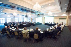 UM Technology Summit